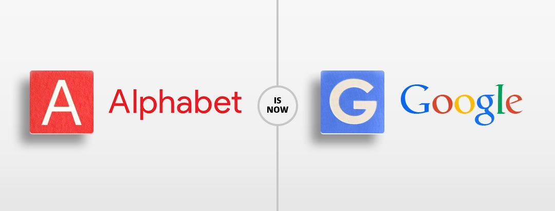 Alphabet-Inc-Google