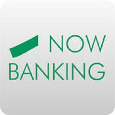 app nowbanking cariparma