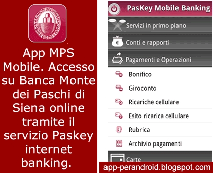 banca-mps-mobile