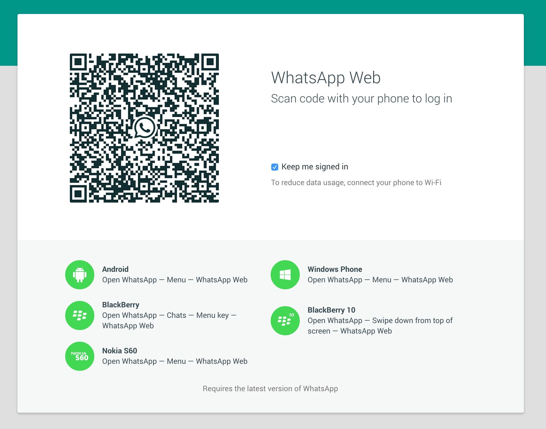 whatsapp-web