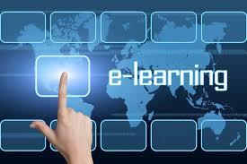 e learning formazione