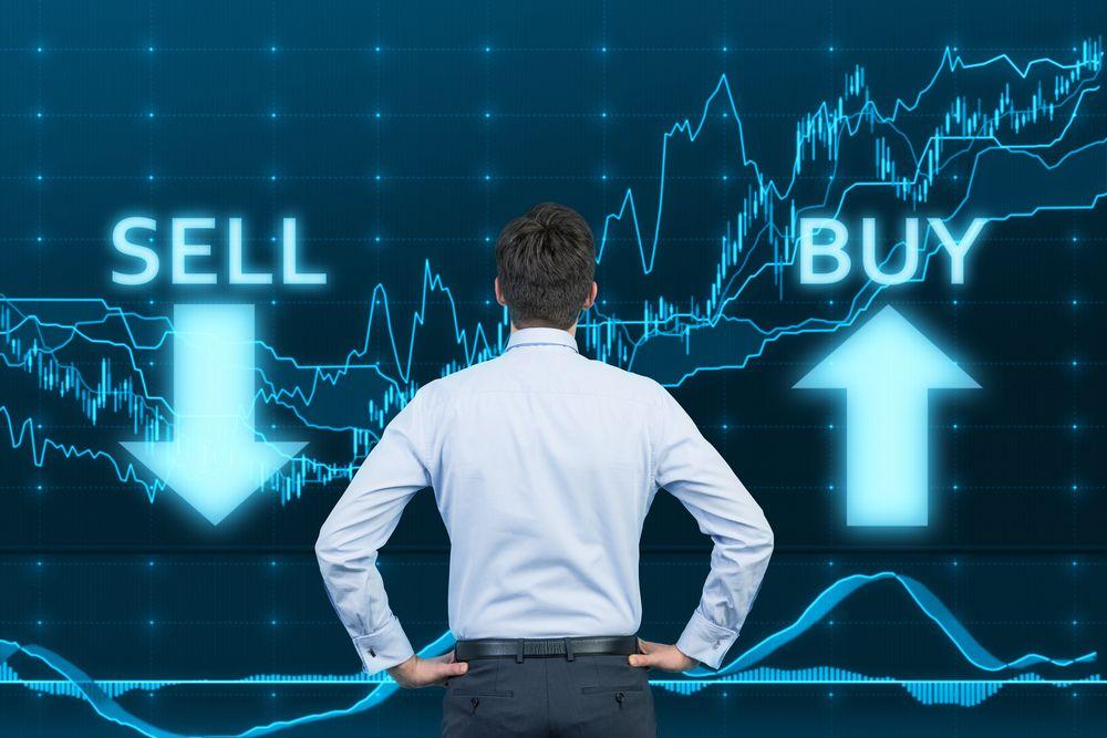 sistema trading