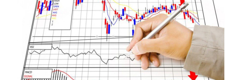 analisi-tecnica del trading