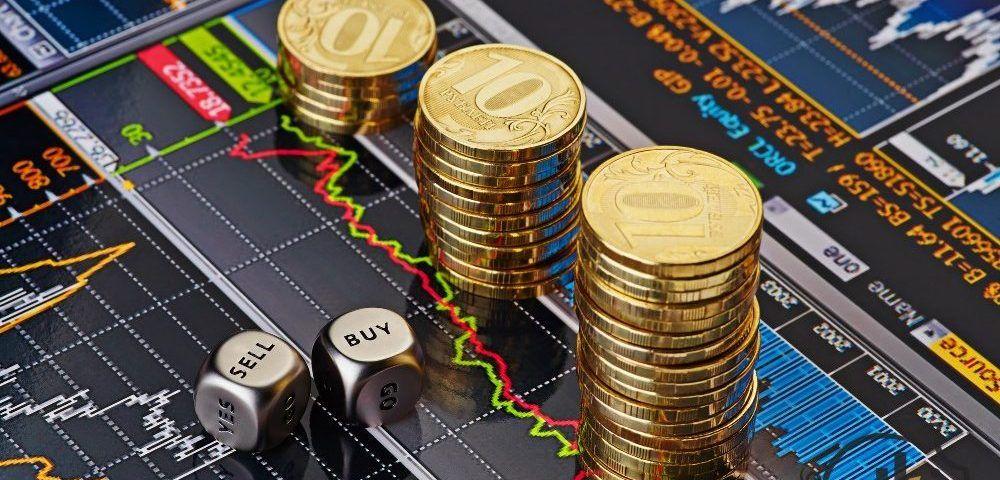 investire in derivati