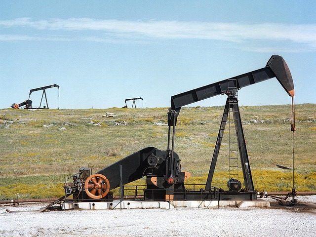 investire nel petrolio 2