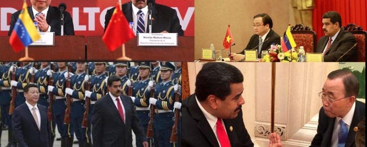 rischio-venezuela-2027