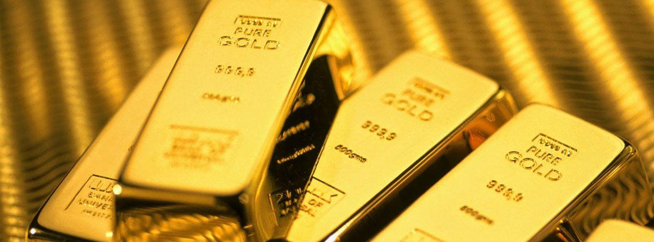 Investire-in-Oro