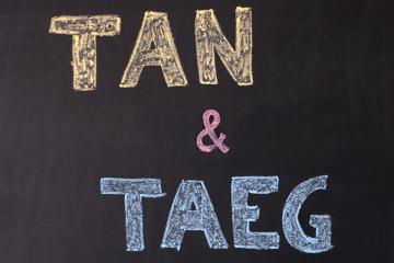 TAN_TAEG