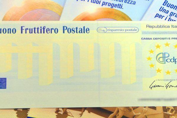 buono-fruttifero-postale-ok