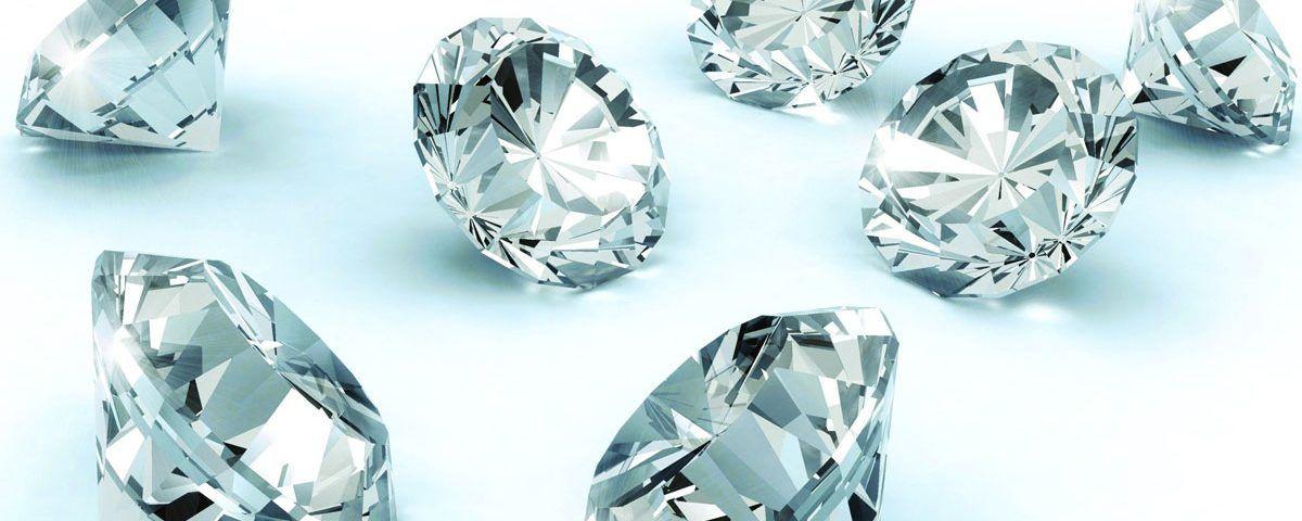 diamante zircone