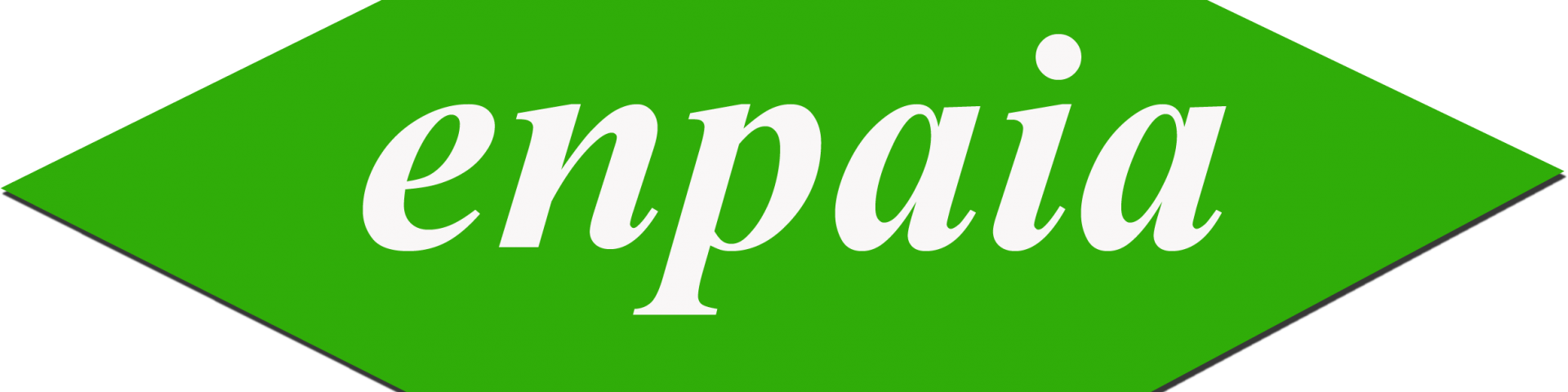 enpaia_logo