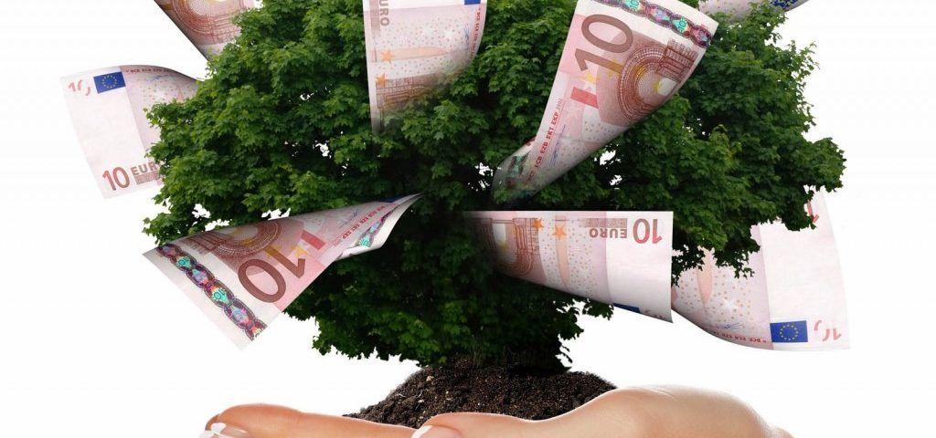 finanziamenti