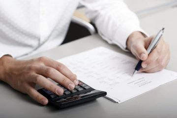 preventivo prestito