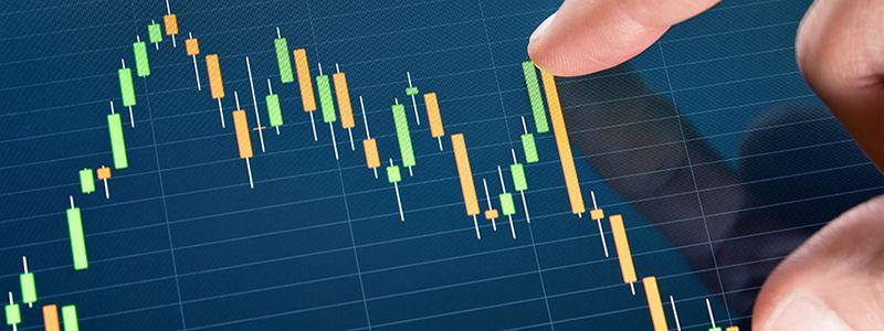 Demonstration top options binary signals 2016