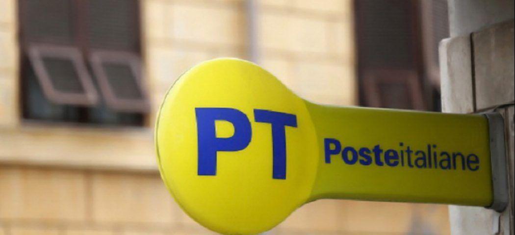 servizi postali