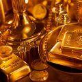 Valore oro al grammo