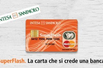 carta superflash