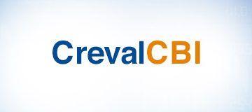 creval cbi home banking