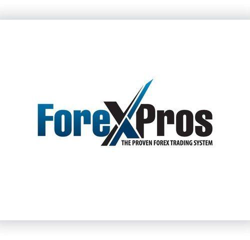 forexpros