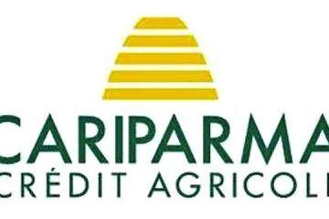 logo cariparma