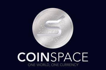 logo coinspace