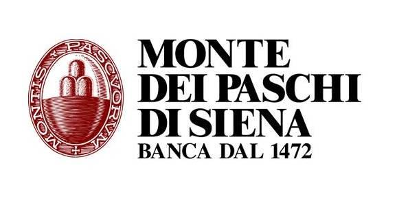 90218165e7 Quotazione MPS, azioni Monte Paschi di Siena | Anee.it