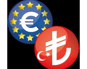 cambio euro lira turca quotazioni