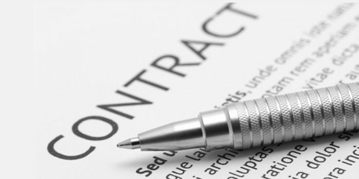 contratto ccnl