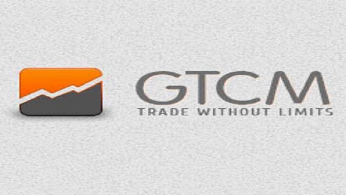 GTCM-forex-broker OK