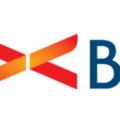 Ubi-Banca