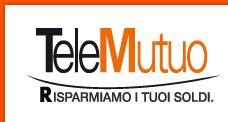 logo_TeleMutuo