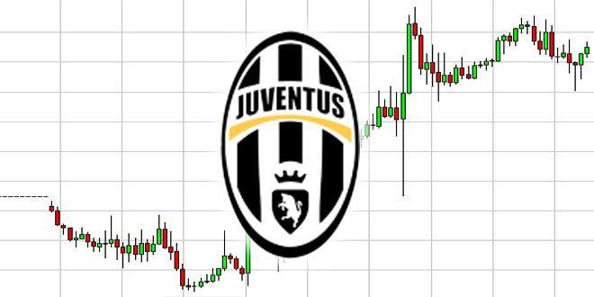 investire-azioni-juventus