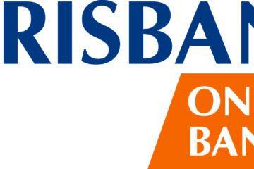logo_clarisbancaonlinebanking