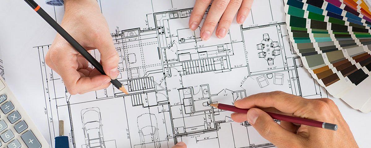 esame di stato architetto