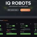 iq-robot-iqoption