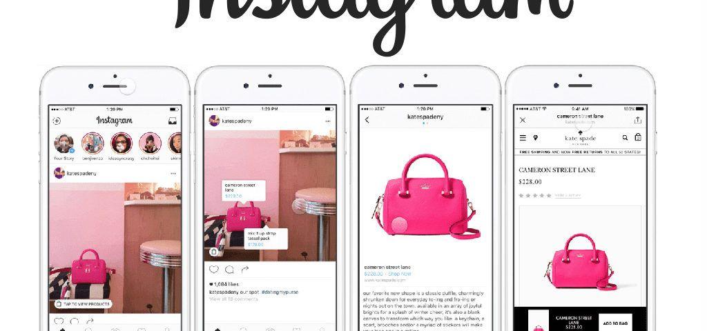 Instagram-business