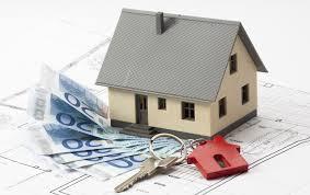 mutuo-casa-assicurazioni